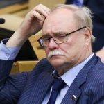 Кремль обсудит новую систему выборов в Думу при низких результатах ЕР :: Политика :: РБК