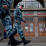 МВД обыскало поставщика электроники для атомных подлодок :: Политика :: РБК
