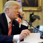 «Если президент З. убедит Трампа»: цитаты из раскрытой переписки Волкера :: Политика :: РБК