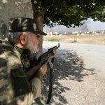СМИ назвали ключевой момент в переговорах США и Турции по Сирии :: Политика :: РБК