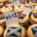 Марш в поддержку независимости Шотландии собрал более 200 тыс. человек :: Политика :: РБК