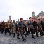 Трамп ответил на предложение посетить парад Победы на Красной площади :: Политика :: РБК