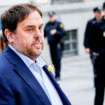В Испании стартовали четвертые за четыре года парламентские выборы :: Политика :: РБК