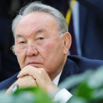 Кремль ответил на слова Назарбаева о встрече Путина с Зеленским :: Политика :: РБК