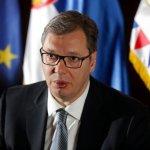Российского дипломата в Косово объявили персоной нон грата :: Политика :: РБК