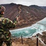 Ким Чен Ын и Трамп проведут встречу в буферной зоне на границе двух Корей :: Политика :: РБК