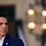 «Одиссея» Ципраса во главе греческого правительства подходит к концу :: Политика :: РБК