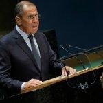 Визы и угроза импичмента отвлекли внимание лидеров в ООН :: Политика :: РБК