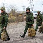 В Киеве заявили о планах потребовать репарации с России за Донбасс :: Политика :: РБК